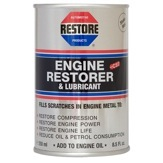restore engine products